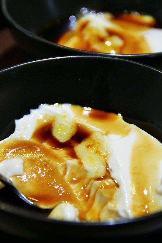 涓豆腐- 精緻韓式料理第一品牌33.JPG