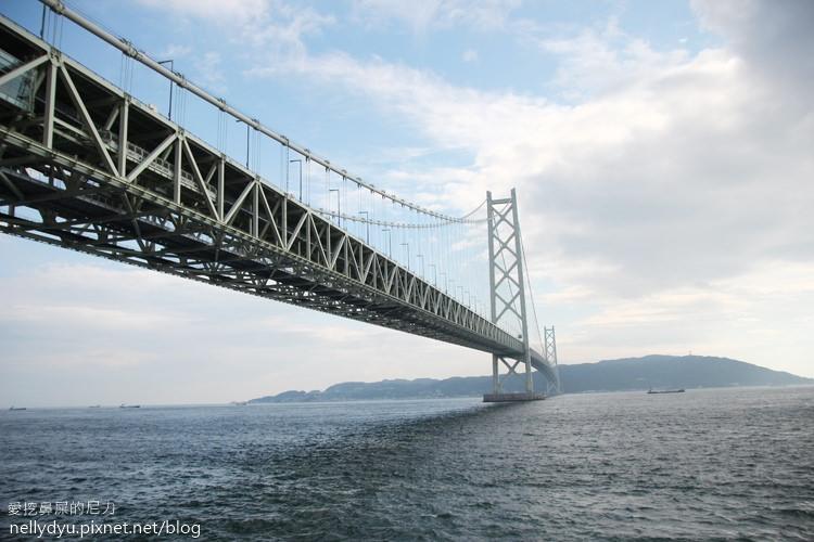 吊橋明石海峽大橋18.JPG