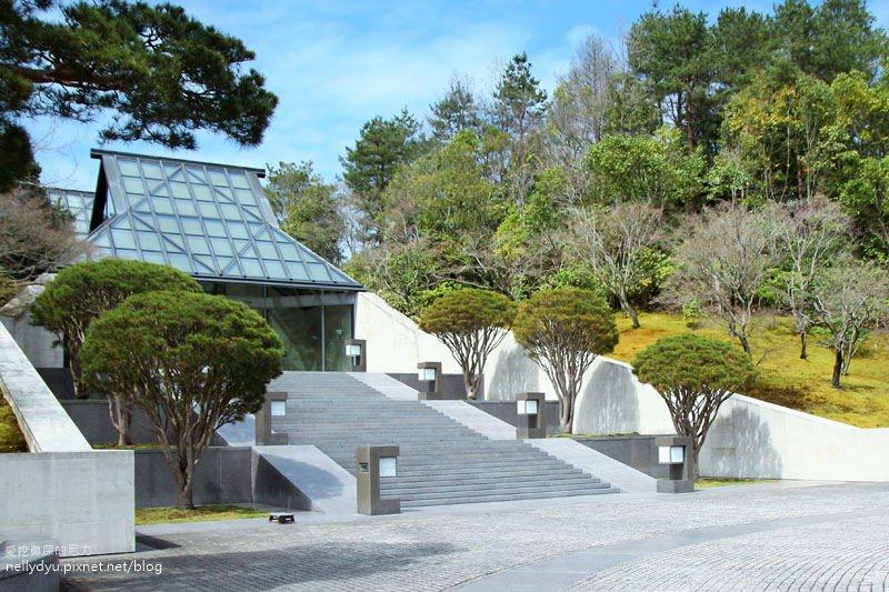 MIHO美術館35.JPG