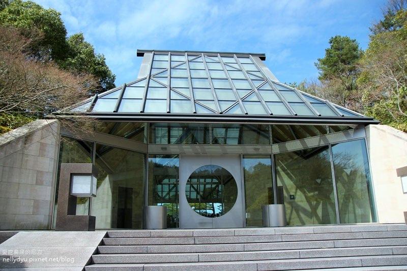 MIHO美術館34.JPG
