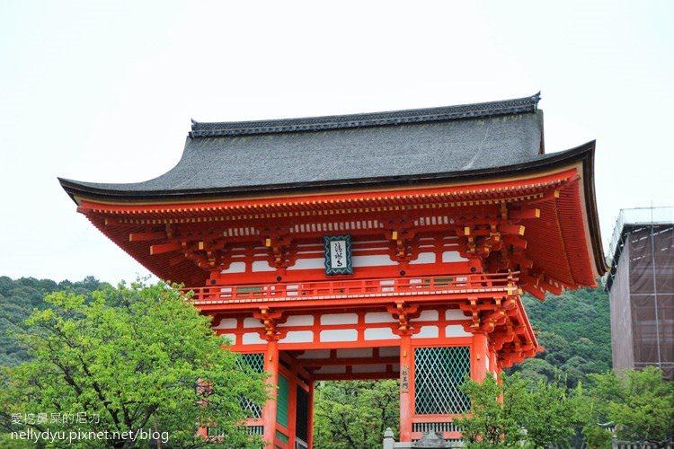 清水寺08.JPG