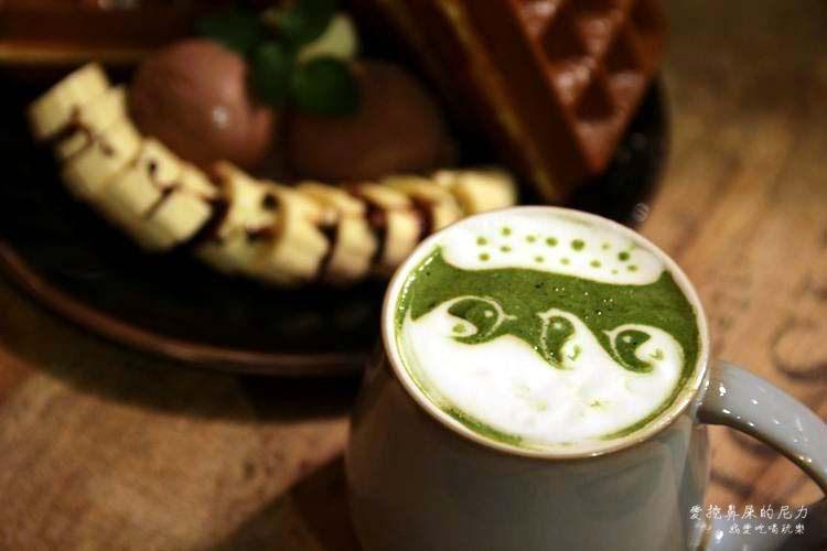 Parlare coffee23.JPG