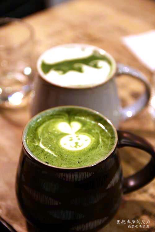 Parlare coffee26.JPG