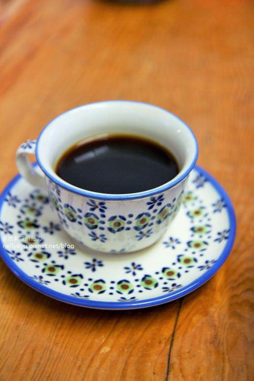 鹽埕 一等一咖啡茶飲17.JPG