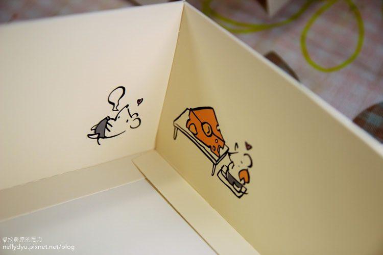 杏屋乳酪蛋糕05.JPG