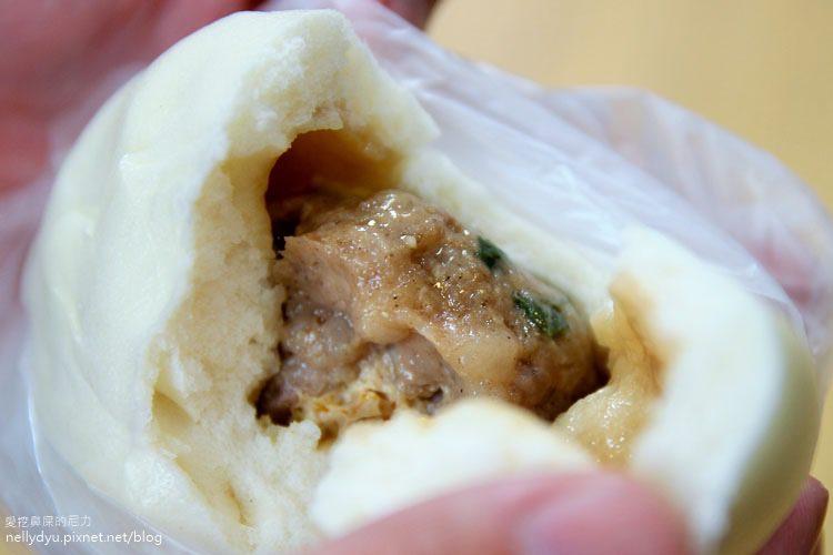 潮州阿明肉包30.JPG