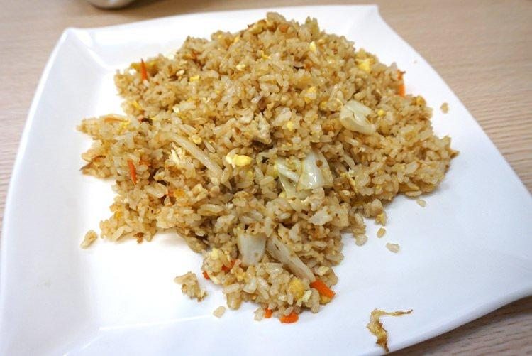 米泰香炒飯專賣11.JPG