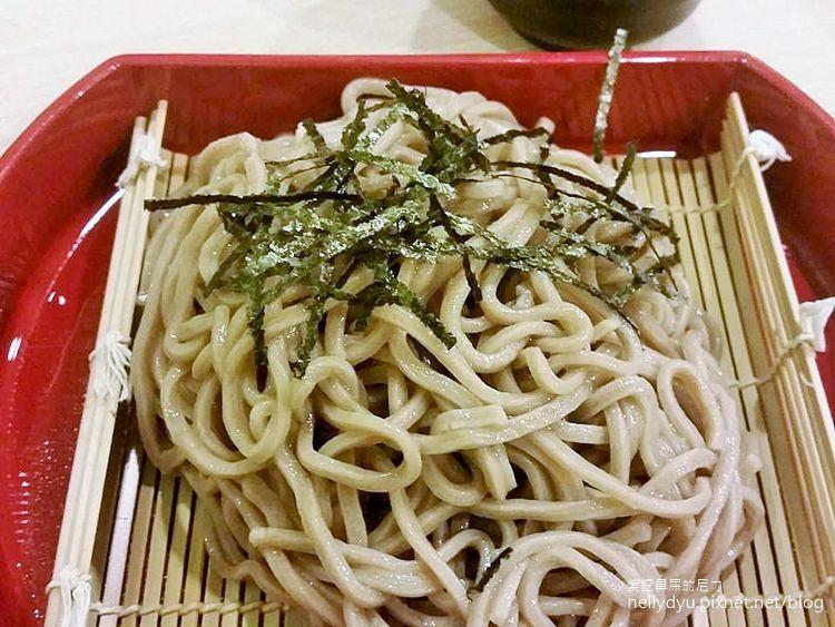 鶴笙麵屋手工日式蕎麥麵27.jpg