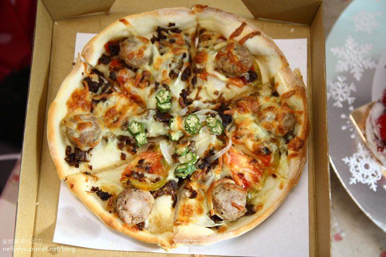 熟成披薩28.JPG