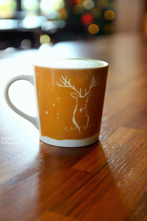 卡啡那32.JPG