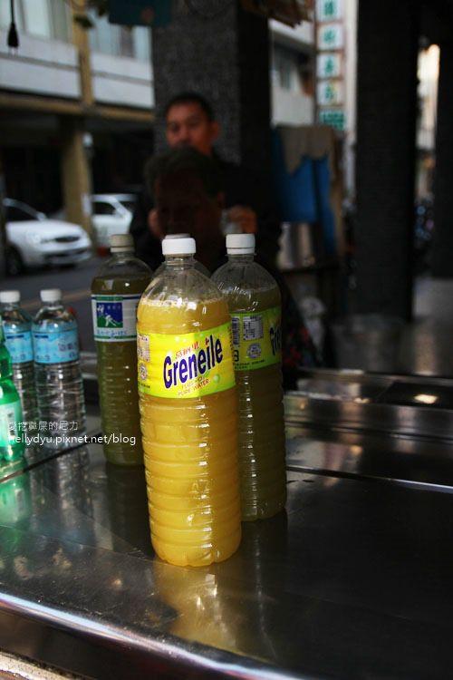 哈瑪星甘蔗汁04.JPG