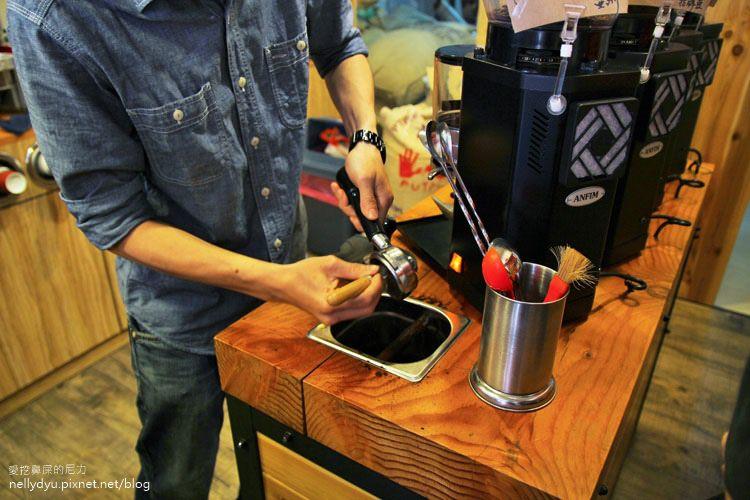 握咖啡OH!cafe11.JPG