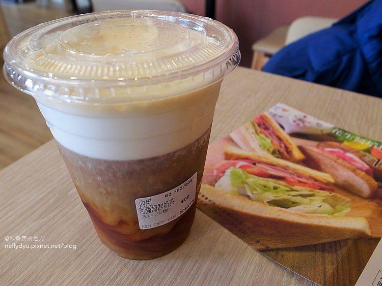E & N Cafe Life21.JPG