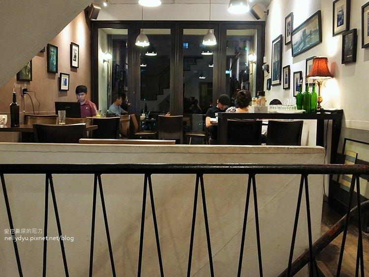 公寓咖啡15.JPG