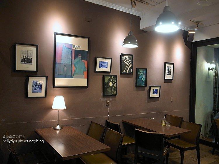公寓咖啡25.JPG