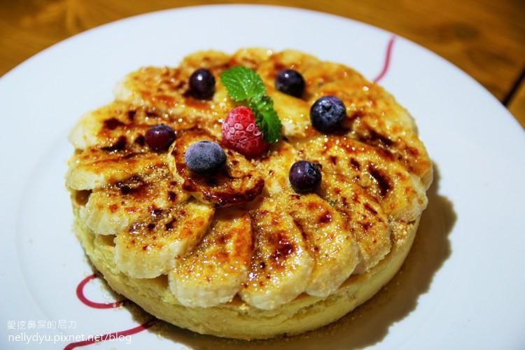 蝸居咖啡Sojourner Cafe43.JPG