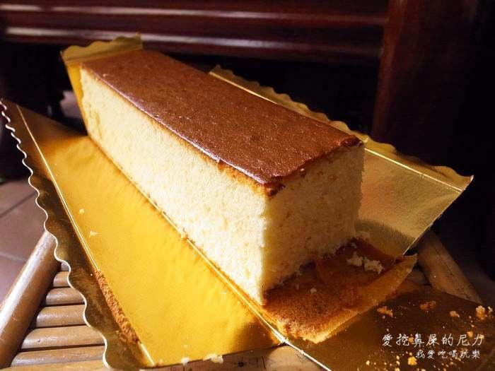 巴堂蜂蜜蛋糕33.JPG