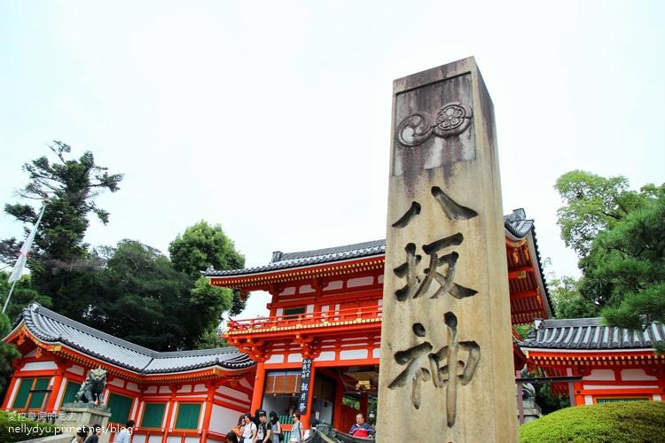 日本神社04.JPG