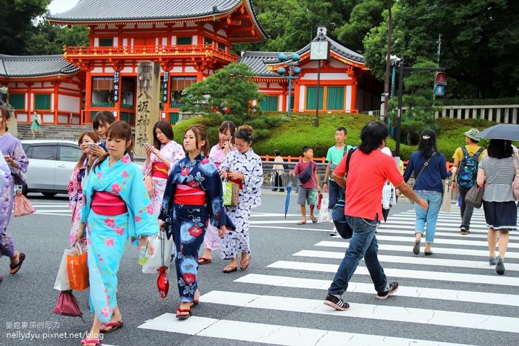 日本神社03.JPG