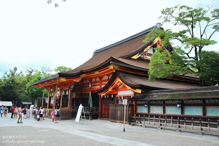 日本神社29.JPG