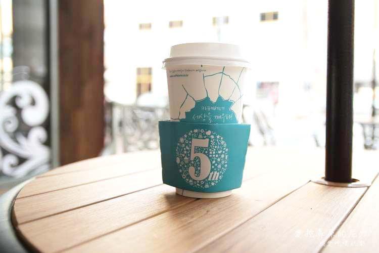 Caffe Bene37.JPG