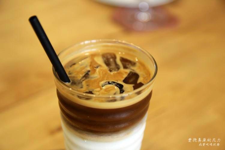 36味咖啡館26.JPG