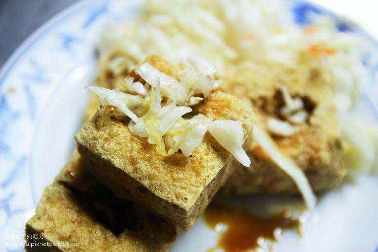 馬叔叔臭豆腐05.JPG