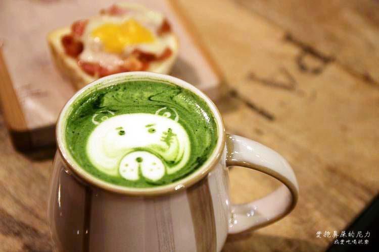Parlare coffee31.JPG