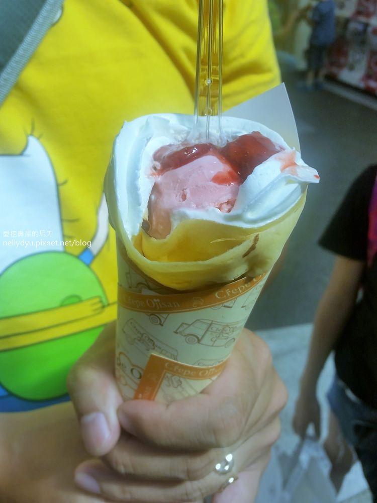 Crepe Ojisan可麗餅08.jpg