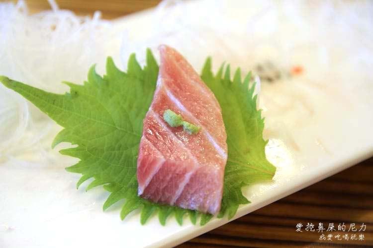 順億鮪魚18.JPG