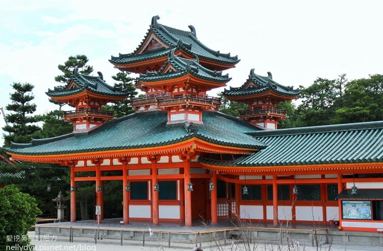 平安神宮12.JPG