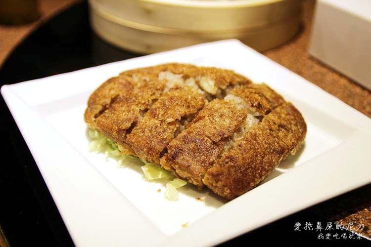 黎家香港茶餐廳09.JPG