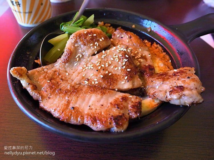 MR. STAR星仔茶餐廳20.JPG