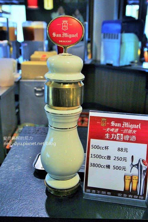 東大門韓式燒烤09.JPG