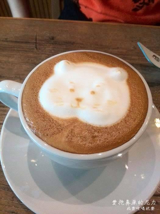 費歐納咖啡23.jpg