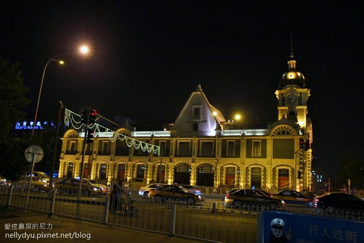 北京旅遊14.JPG