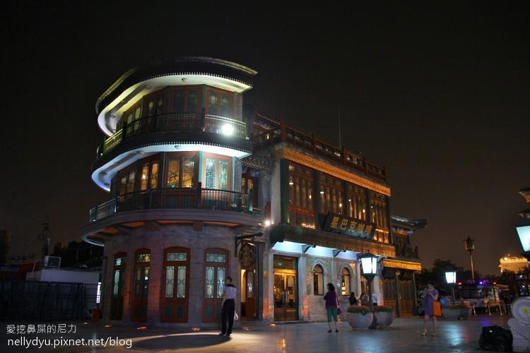北京旅遊32.JPG
