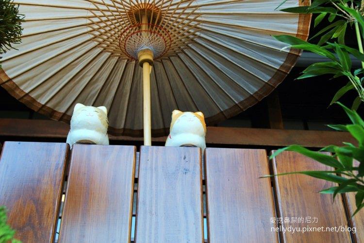 麓琦和洋飯店06.JPG