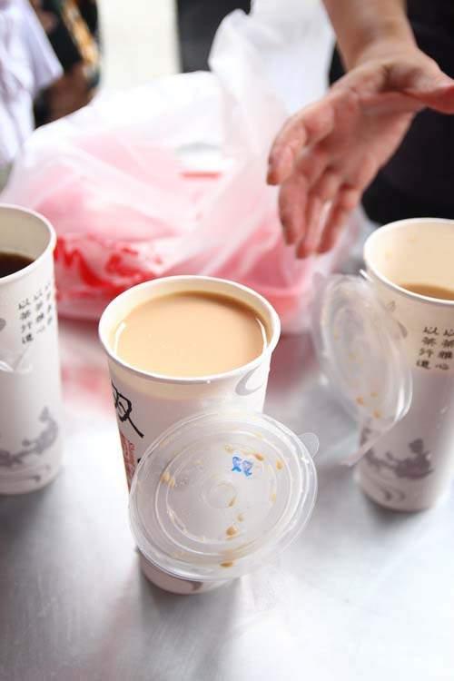 雙妃奶茶06.JPG