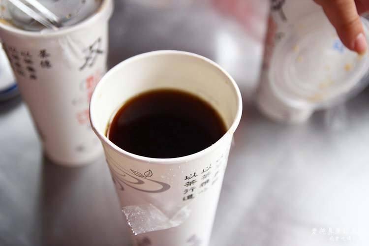 雙妃奶茶08.JPG