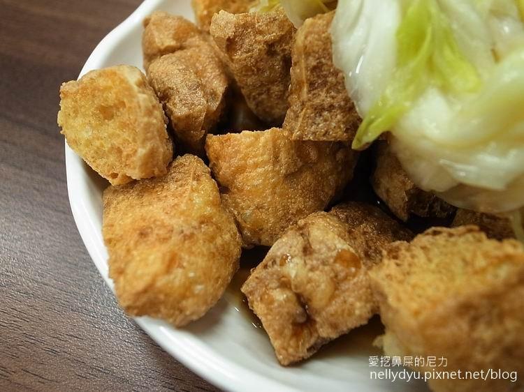 操豆腐15.JPG