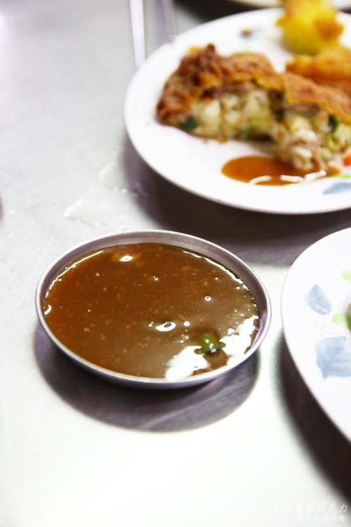 舊城傳統美食03.JPG