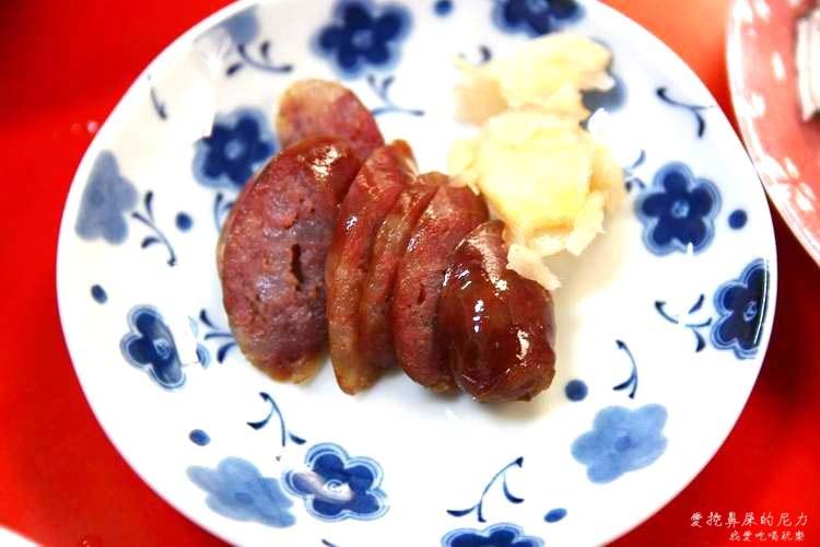 老蔡虱目魚粥20.JPG