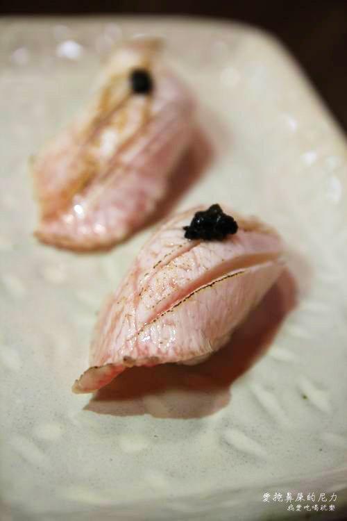漁饗手作壽司36.JPG