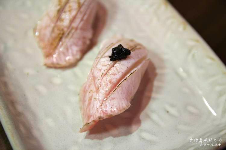 漁饗手作壽司37.JPG