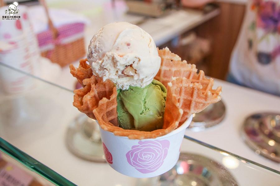 小野餐 冰淇淋 手作甜點 法式冰淇淋 駁二 美食 必吃 約會 親子旅遊 輕軌 (10 - 53).jpg