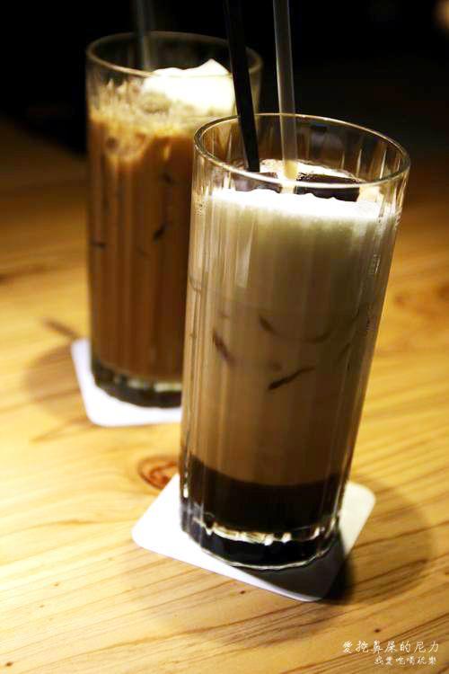 咖啡明堂11.JPG