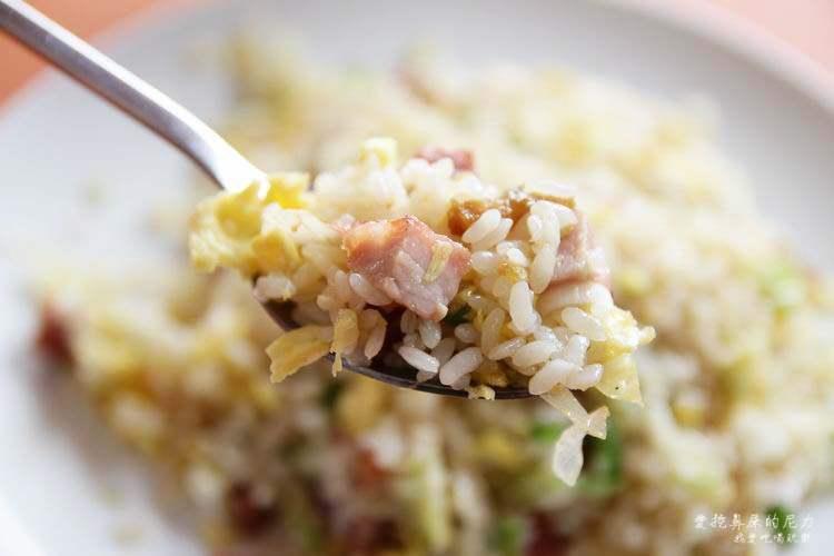 米飯班煮26.JPG
