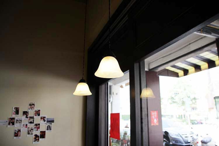 Hove Coffee 好福咖啡01.JPG