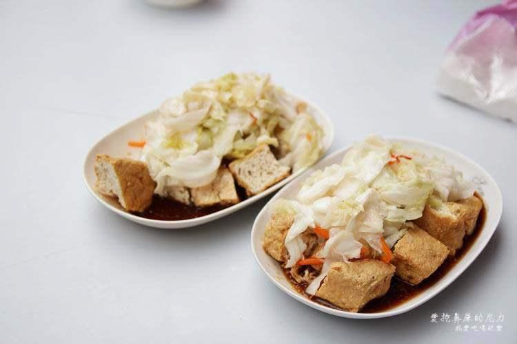 旗山臭豆腐07.JPG